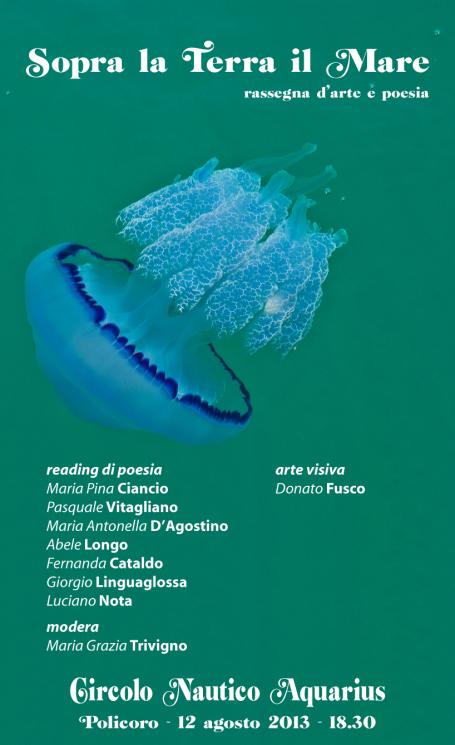 evento-aquarius-12-agosto-2013