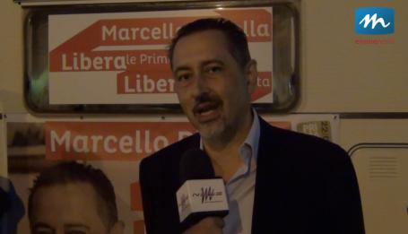 Pittella Marcello
