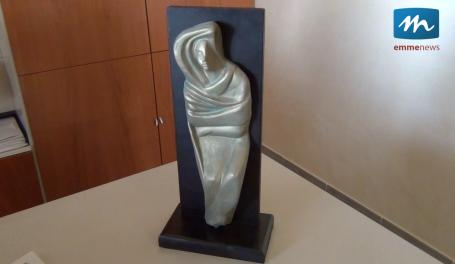 Premio Scardaccione