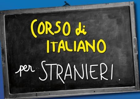 corso-italiano