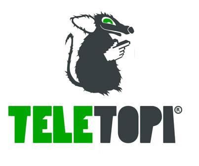 teletopi-20131