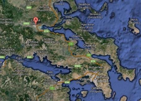 terremoto-grecia-lamia