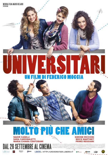 universitari-locandina1