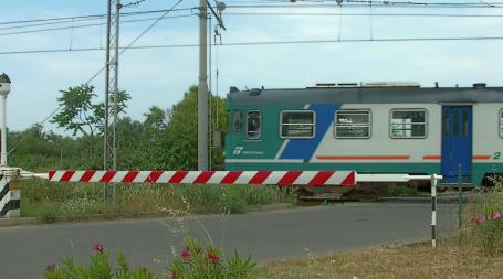 treno-456x253