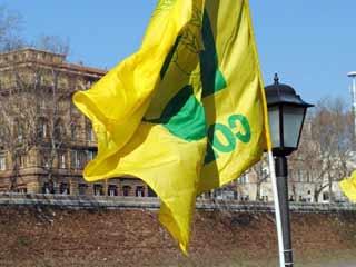 coldiretti-bandiera