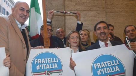 Partito-Fratelli-dItalia-630x352