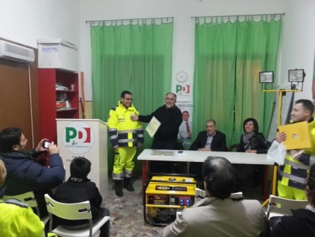 pd-marconia