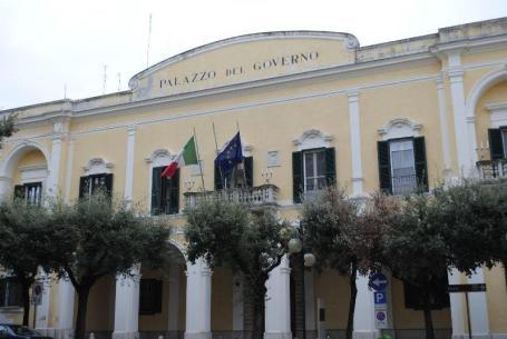 prefettura_-_palazzo_del_gover-456x305