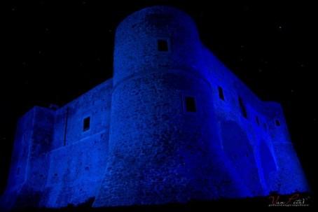Castello Bernalda