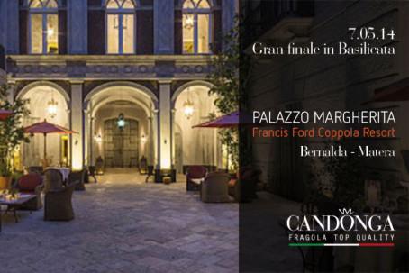 Palazzo_Margherita2_img