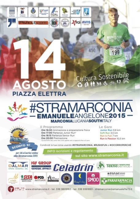 LocandinaStraMarconia2015