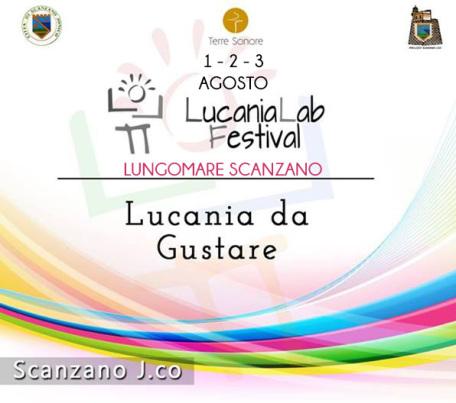 lucania-lab-festival