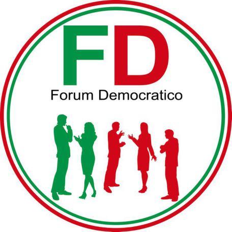 Forum Democratico