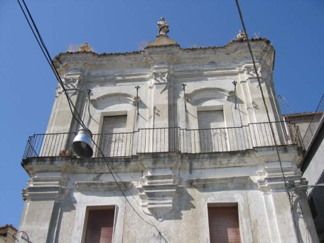 Palazzo_brancalasso_Tursi