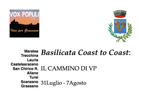 basilicata-coast-to-coast-il-cammino-tursi