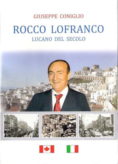 cop lofranco