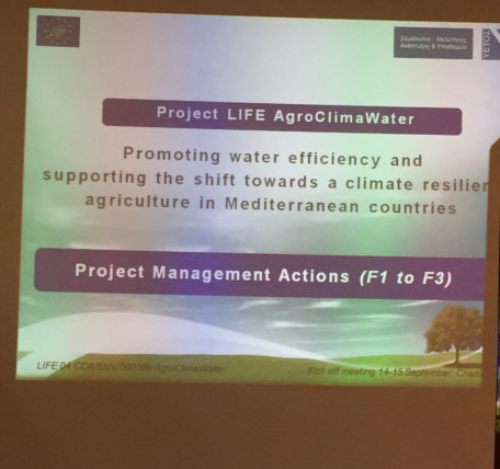 agro-clima-water2