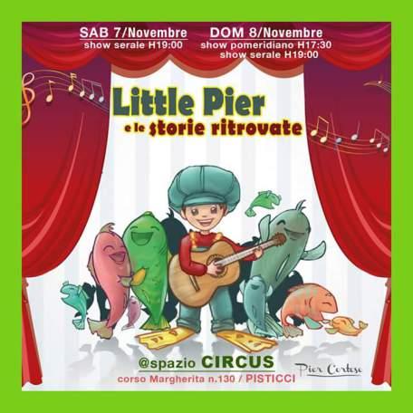 LittlePier2