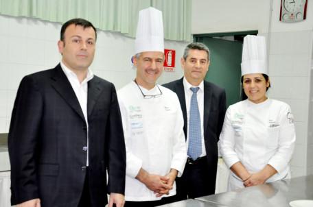 chef-staff-villa-cirigliano