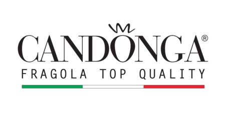 CandongaFragolaTopQuality_w