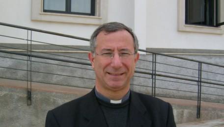 Rev.do Pino Caiazzo – foto CrotoneNews (www.crotonenews.com)