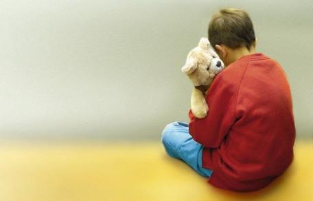 Autismo-nel-pianto-dei-neonati-i-primi-segnali