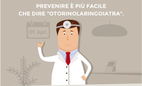 prevenzione cavo orale