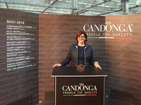 Carmela_Suriano