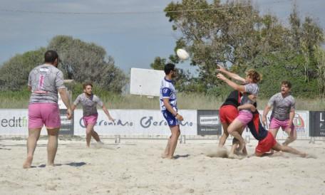 Contabilo beach rugby 1