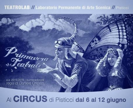 LocandinaPrimaveraTeatrale_Circus