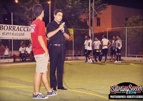 sp_soccer_don_antonio