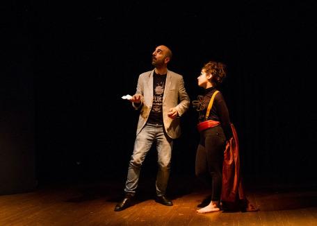 teatrolab_primaverateatrale