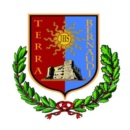 stemma corteo storico bernalda