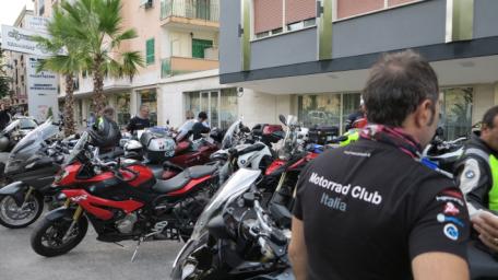 FOTO-Motorrad%20DAYS-prima%20edizione