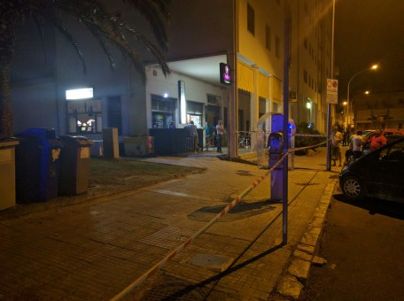 piazza ripoli sparatoria2