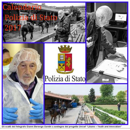 calendario_polizia_di_stato_2017_GALLERIA