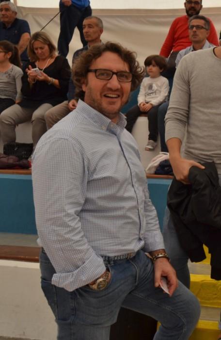Nico Taratufolo
