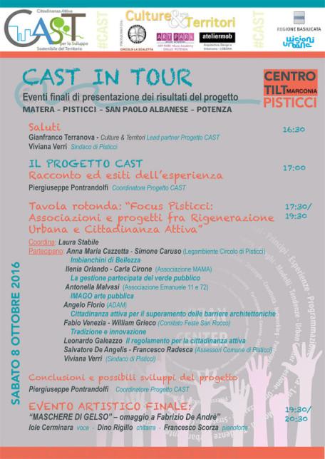 cast_pisticci_locandina