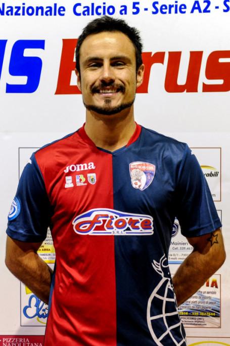 Eduardo Bragaglia