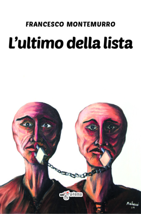 Copertina_FrancescoMontemurro_lUltimoDellaLista
