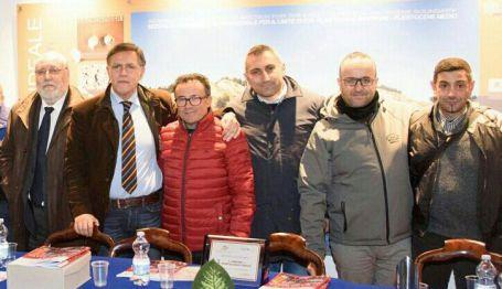 FCI Basilicata 17122016 Montalbano Jonico