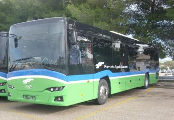 autobus_solaris