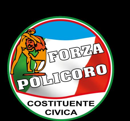 forza policoro24AZZ