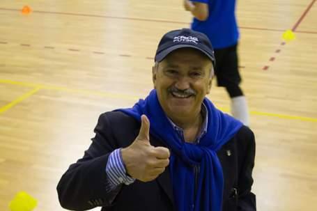 Leopoldo Capurso