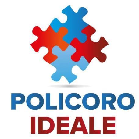Policoro Ideale - simbolo