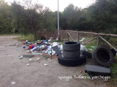 spazzaTour-scanzano-bufaloria-parcheggio