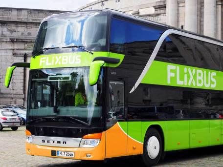 flixbus-busbud-partner-bus