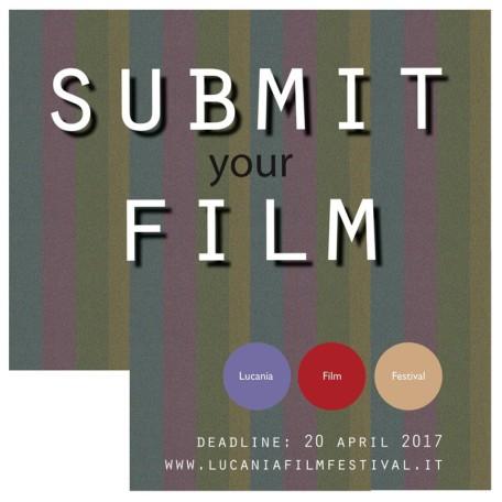 LFF2017SubmitFilm