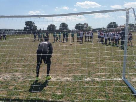 calcio giocagol