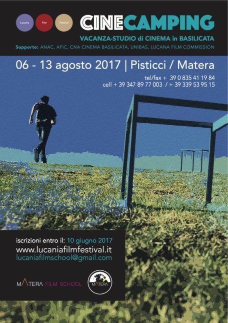 Locandina-cinecampingLFF